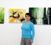 Freistilkunst-Cornelia-Basel-Art-Center-2015-002-B700