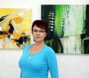 Freistilkunst-Cornelia-Basel-Art-Center-2015-003-B700